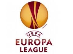 Vezi ce adversari pot avea echipele romanesti in Europa League