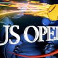 Vezi ce grei au iesit de la US Open 2013