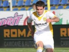 Vezi ce jucator din Liga I a refuzat Steaua pentru FC Brasov