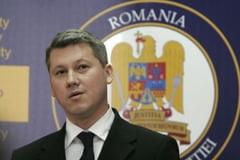 Vezi ce prim-ministri interimari a mai avut Romania dupa 1990