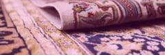 Vezi cele 7 motive pentru care merita sa apelezi la o curatatorie de covoare in Bucuresti!