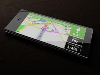 Vezi cele mai tari telefoane programate pentru MWC 2012