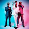 Vezi cine canta in deschiderea concertului Depeche Mode de la Bucuresti