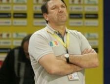 Vezi cine transmite Campionatul European de handbal feminin