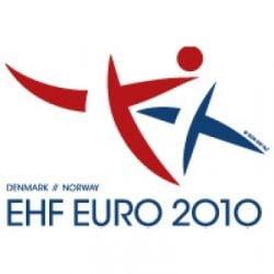Vezi clasamentul final al Campionatului European de handbal