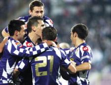 Vezi cu ce echipe poate juca Poli Timisoara in preliminariile Ligii Campionilor