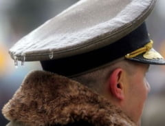 Vezi cum se vor recalcula pensiile militare: Guvernul a aprobat metodologia