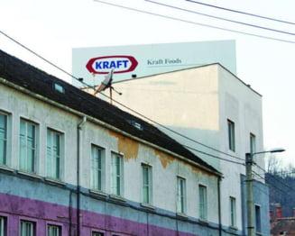 Vezi firmele romanesti care maresc salariile