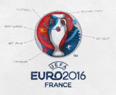 Vezi grupele din preliminariile EURO 2016