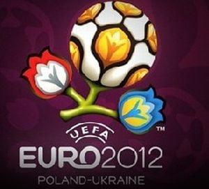 Vezi grupele preliminariilor Euro 2012