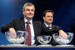 Vezi posibilii adversari ai echipelor romanesti in Europa