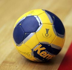 Vezi semifinalele Ligii Campionilor la handbal masculin