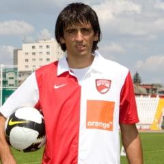Vezi ultimele mutari de la Dinamo
