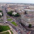 Vezi unde se taie curentul in Bucuresti, Giurgiu si Ilfov