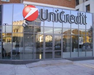 Vi se pare ca in Romania sunt prea multe banci? Inca nu ati vazut totul