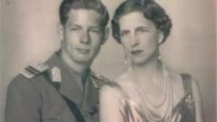 Viata Reginei-Mama Elena a fost marcata de adevarate DRAME: Umilita si fortata sa plece in exil