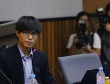 Viata de cosmar in inchisorile din Coreea de Nord -Vocile supravietuitorilor