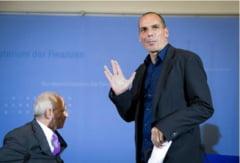 Viata fabuloasa a lui Yanis Varoufakis, fostul ministru grec de Finante care a fascinat o lume intreaga