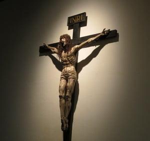 Viata lui Iisus Hristos, sub lupa stiintei - fapte confirmate de cercetatori