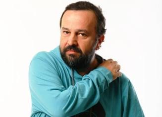 Viata lui Ioan Gyuri Pascu dupa divort: de la agonie la extaz si invers