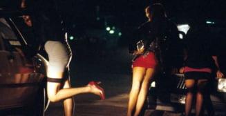 Viata prostituatelor romance din Germania, la 12 ani de la legalizarea celei mai vechi meserii din lume