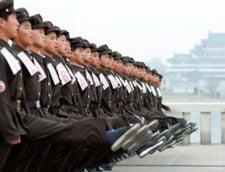 Viata secreta si dramatica a oamenilor din Coreea de Nord