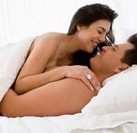 Viata sexuala a barbatilor, afectata de obiceiurile zilnice