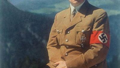 Viata sexuala a lui Adolf Hitler, intr-un nou documentar. Ce facea dictatorul german pentru a-si mari libidoul VIDEO