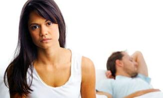 Viata sexuala in cuplu lipsita de armonie? Unde gresesti