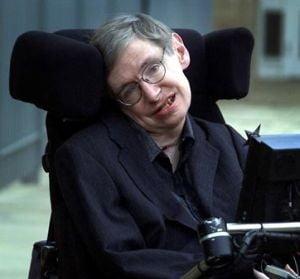 Viata si familia savantului Stephen Hawking: Doua divorturi, alcoolism si abuzuri