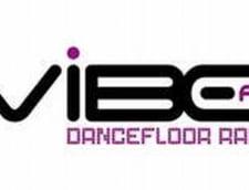 Vibe FM este cel mai ascultat radio de nisa din Bucuresti