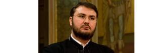 Vicar. Ep. Ionut Ghibanu- Corifeii de care avem nevoie!