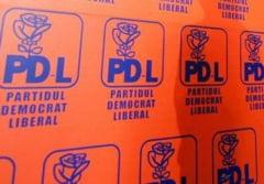 Vice PDL, despre excluderi: Daca le miroase in PDL, sa mearga in alta parte Interviu