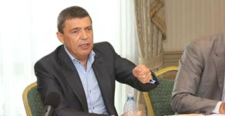 Vice PNL: Alegerile prezidentiale sunt miza agitarii apelor! Ne-ar fi mai bine iesiti de la guvernare