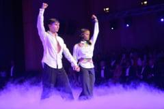 Vicecampionii Europei vin la Gala Royal Dance Club
