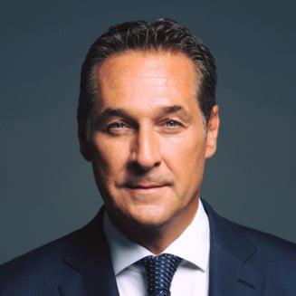 Vicecancelarul Austriei contesta migrarea fortei de munca in UE dinspre Est spre Vest si cere modificarea reglementarilor