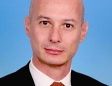 Viceguvernatorul BNR Bogdan Olteanu a fost retinut de DNA pentru trafic de influenta, in dosarul lui Vintu (Surse)