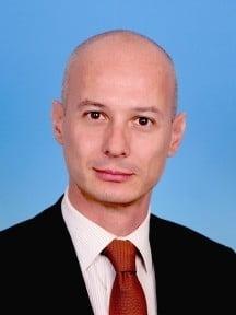 Viceguvernatorul BNR Bogdan Olteanu a fost retinut in dosarul lui Vintu (Surse)