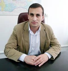 Vicele CJ Olt, urmarit penal pentru ucidere din culpa, afla daca va fi arestat preventiv