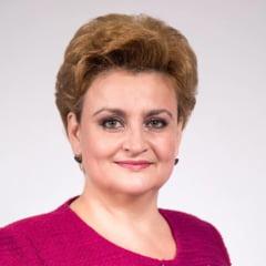 Vicepremier, catre Iohannis: Cum va pozitionati fata de se intampla in justitie?