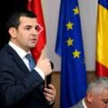 Vicepremierul Constantin acuza ca multi romani din diaspora au de gand sa blocheze sectiile de vot
