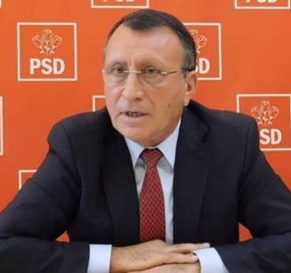 Vicepremierul Paul Stanescu, despre Victor Ponta: Minte cum respira