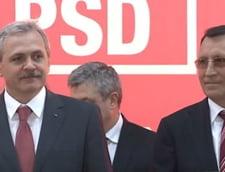 Vicepremierul Paul Stanescu, somat sa respecte legea si Constitutia in cazul protocolului semnat de Dragnea cu SRI