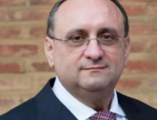 Vicepremierul Paul Stanescu si fostul sef al SPP, Dumitru Iliescu, audiati in Comisia SPP