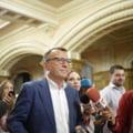 Vicepremierul Stanescu are de gand sa-i propuna lui Firea sa faca o Coloana a Infinitului la Casa Poporului