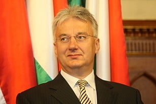 Vicepremierul Ungariei: Amanarea aderarii Romaniei la Schengen, inacceptabila