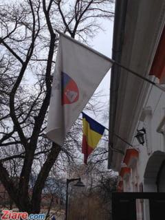 Vicepremierul Ungariei critica Romania, la Tusnad