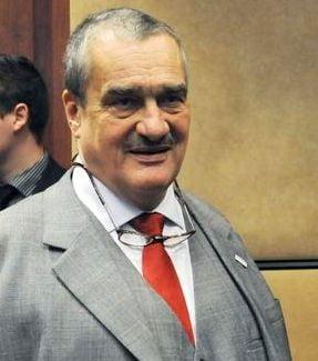 Vicepremierul ceh: Opozitia fata de aderarea Romaniei la Schengen, incorecta