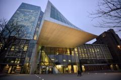 Vicepresedinte BCE: Bancile din UE pot supravietui impactului crizei provocate de pandemie