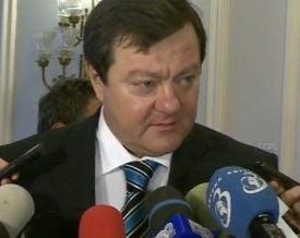 Vicepresedinte PNL: Basescu trebuie suspendat din nou, procedurile ar dura o luna